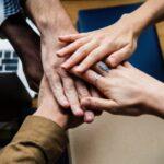 Mediators and Arbitrators of America Austin Area Sensitivity Training